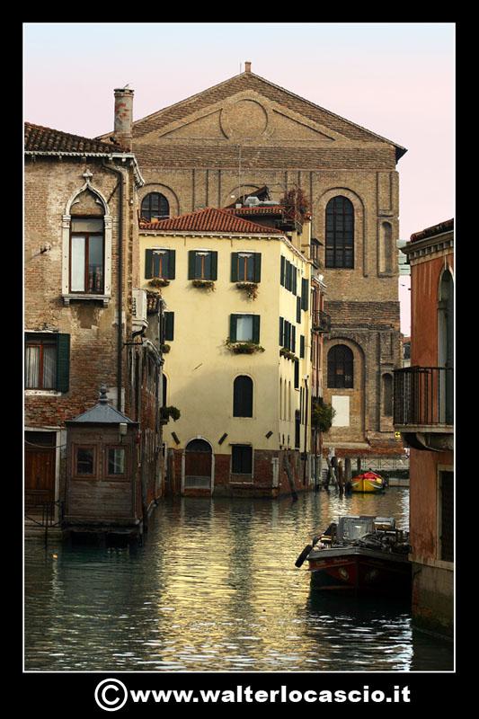 venezia_2863263574_o.jpg