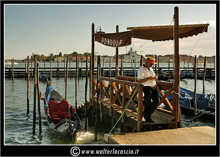 venezia_2863249974_o.jpg