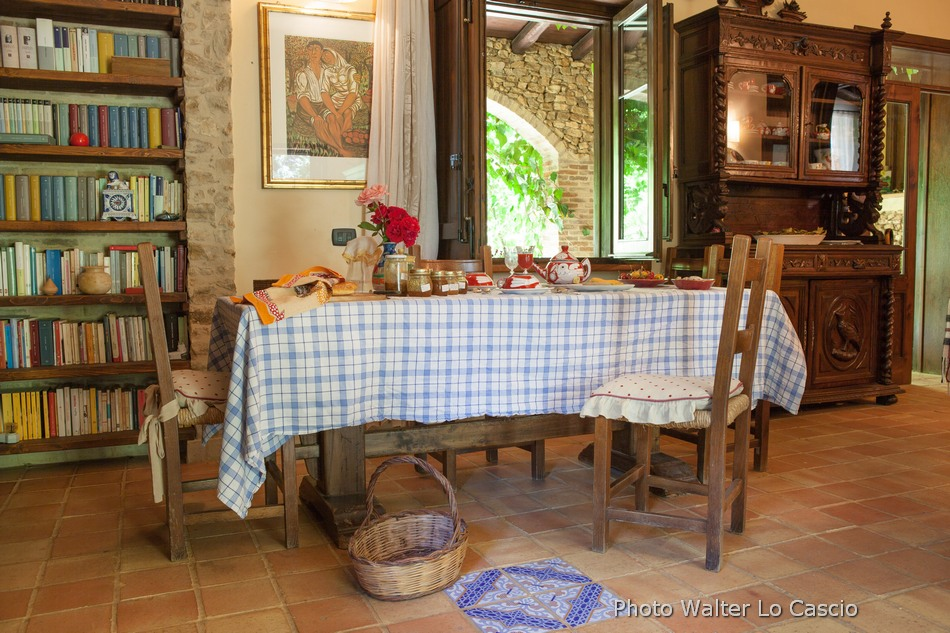foto_turistico_alberghiere (23).jpg