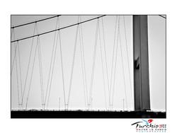 turchia-2011-istanbul_6176107046_o.jpg