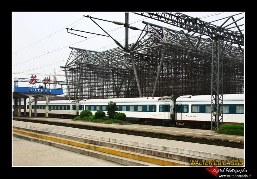 suzhou-e-tongli_4088530425_o.jpg