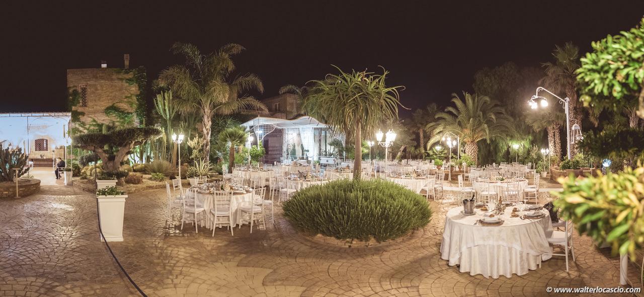 wedding_banquet_in_Sicily (10)