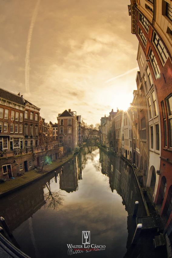 nederland-2014_11903762924_o.jpg
