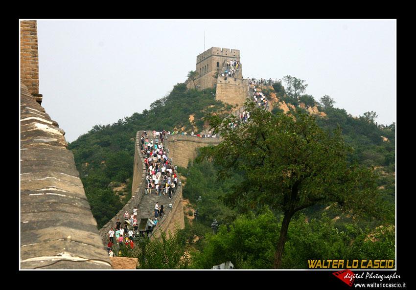 beijing---pechino_4079460227_o.jpg