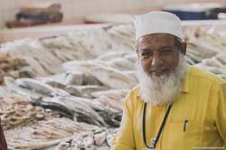 Abu_Dhabi_fish_market (8)