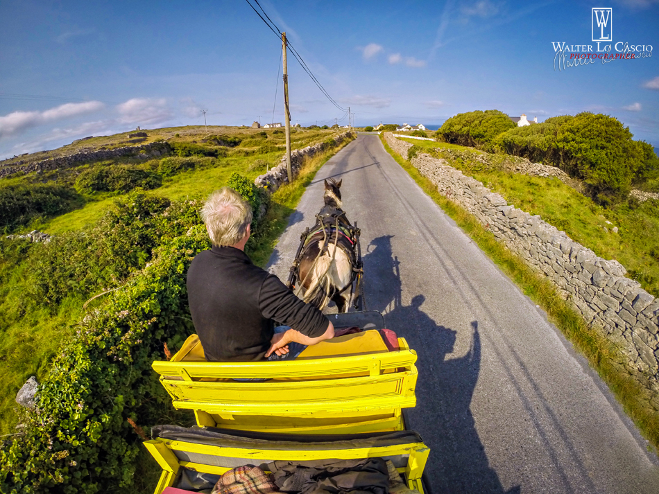 irlanda-2015-isole-aran-inis-mr_21155999250_o.jpg