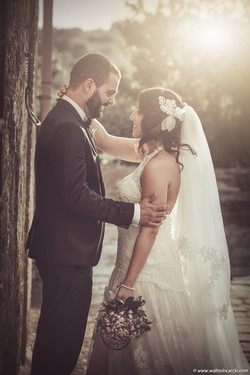 marriages_in_Sicily (14)