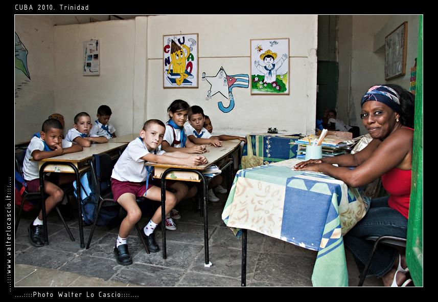 cuba-2010-trinidad_5074979326_o.jpg