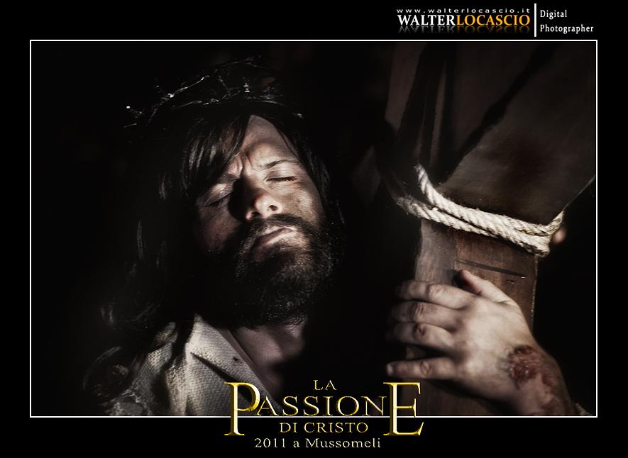 la_passione_di_Cristo_Mussomeli_Camastra (59).jpg