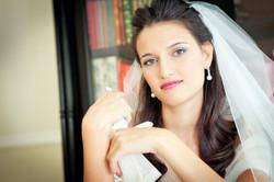 foto_sposa_matrimonio (15)