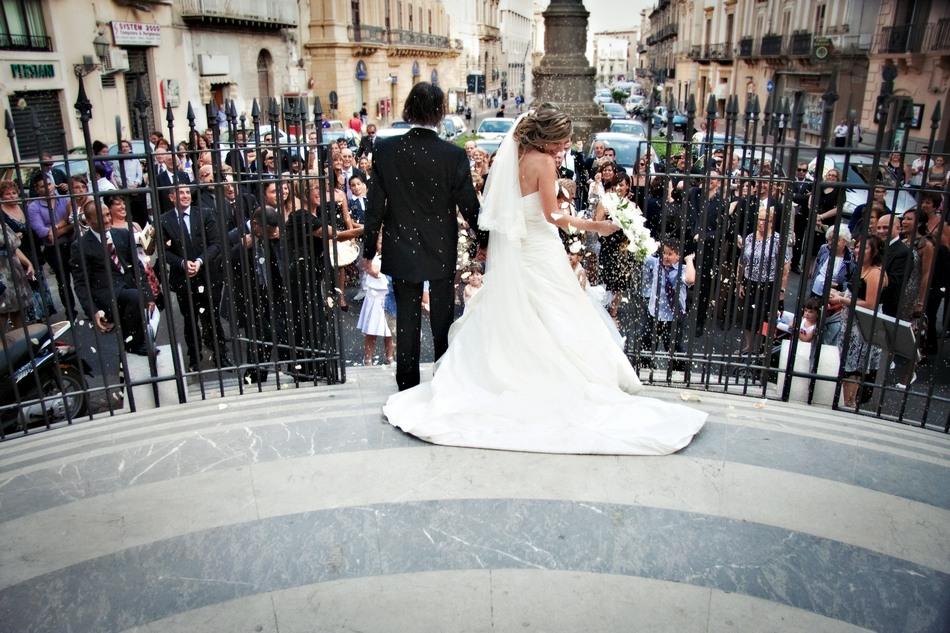 foto_lancio_del_riso_matrimonio (13)