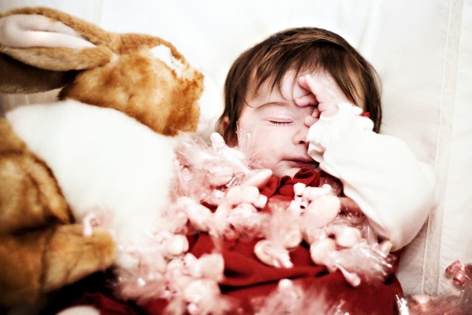 fotografie_battesimo_bambini (10).jpg