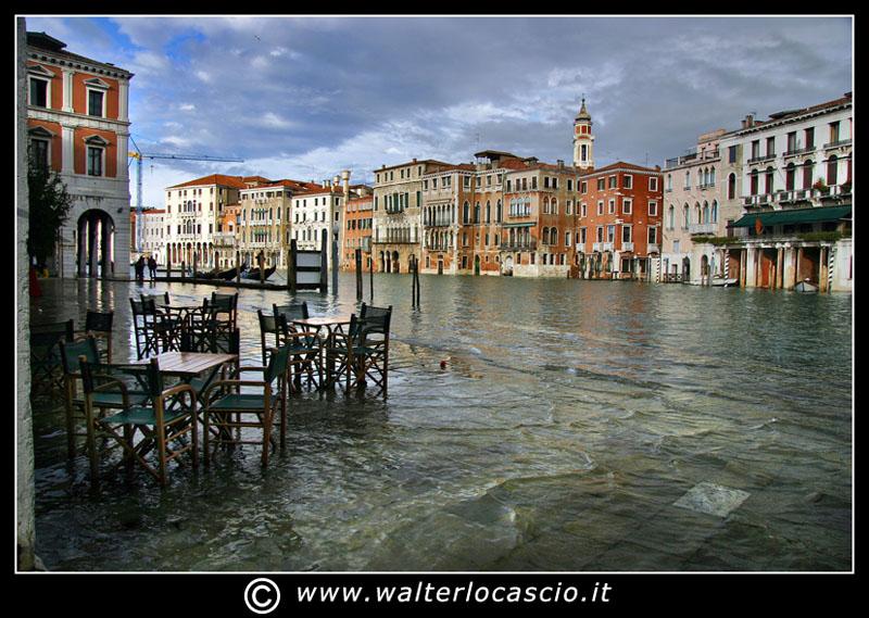venezia_2863252080_o.jpg