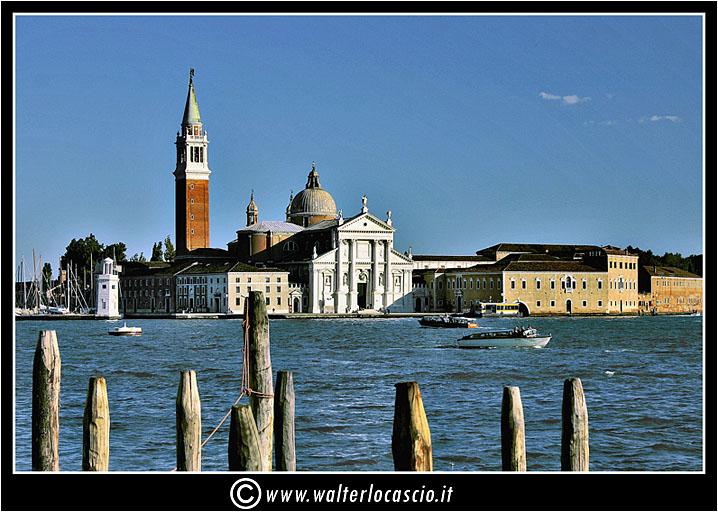 venezia_2862417793_o.jpg
