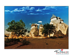turchia-2011-cappadocia_6176065274_o.jpg