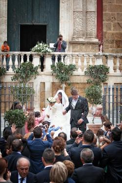foto_lancio_del_riso_matrimonio (8)