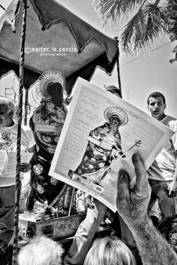 san-calogero-di-naro-la-festa-del-18-giugno-2012_7410910832_o.jpg