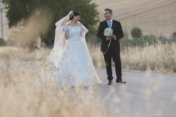 matrimoni_in_Sicilia (26)