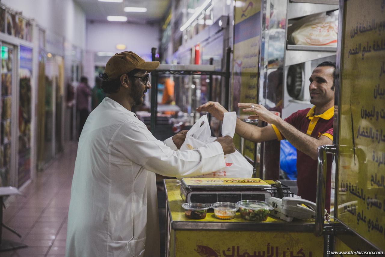 Abu_Dhabi_fish_market (49)