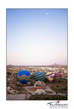 turchia-2011-cappadocia_6175526485_o.jpg