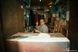 Marocco_Fes_IMG_4017