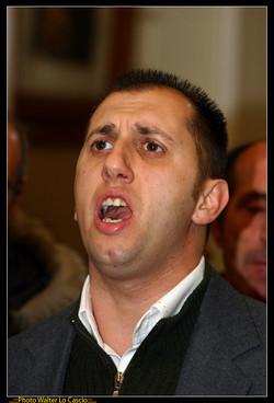 venerd-santo-a-caltanissetta-il-cristo-nero-ed-2009_3446380888_o.jpg