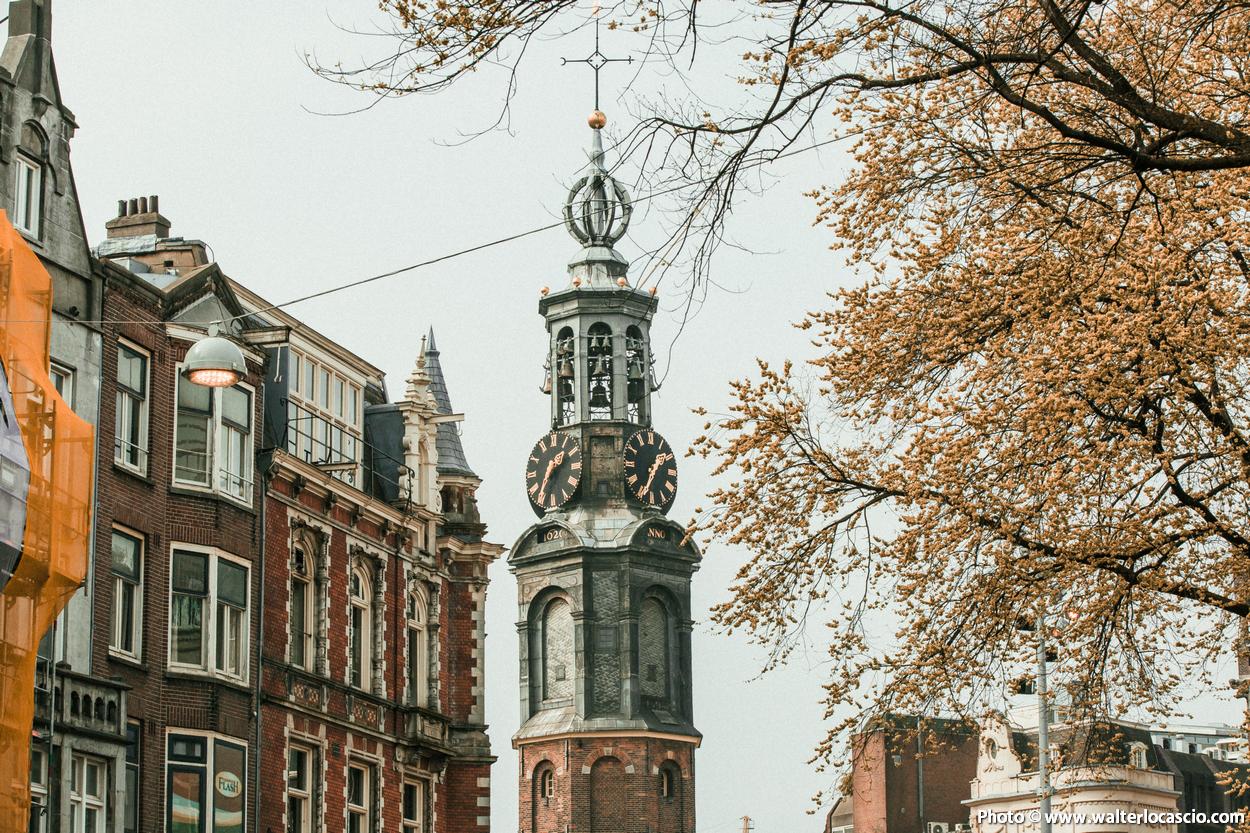 64Amsterdam