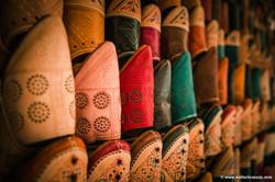 Marocco_Fes_IMG_3953