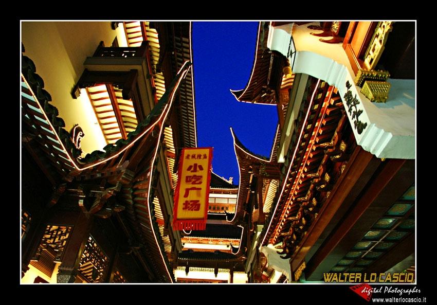 shanghai_4089378484_o.jpg