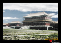 beijing---pechino_4080203138_o.jpg