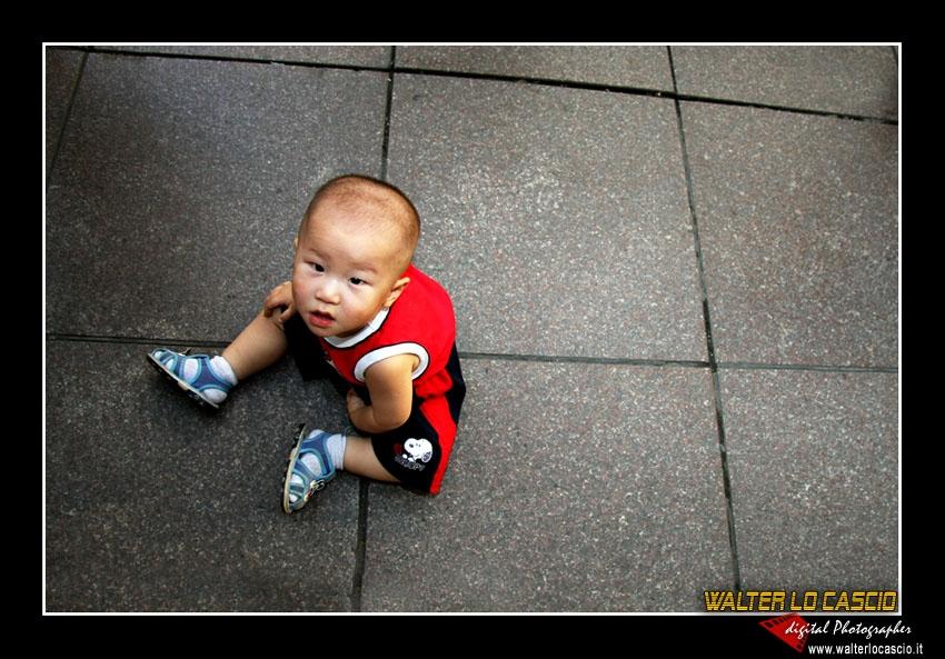 shanghai_4089354492_o.jpg