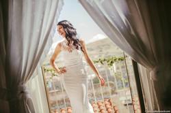 Photo_preparation_of_the_bride_in_Sicily (11)