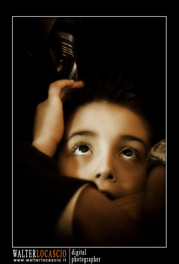 venerd-santo-a-caltanissetta-il-cristo-nero-2010_4513701477_o.jpg