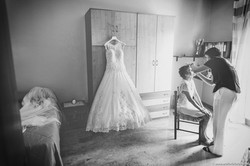 Photo_preparation_of_the_bride_in_Sicily (42b)