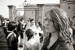 foto_lancio_del_riso_matrimonio (27)