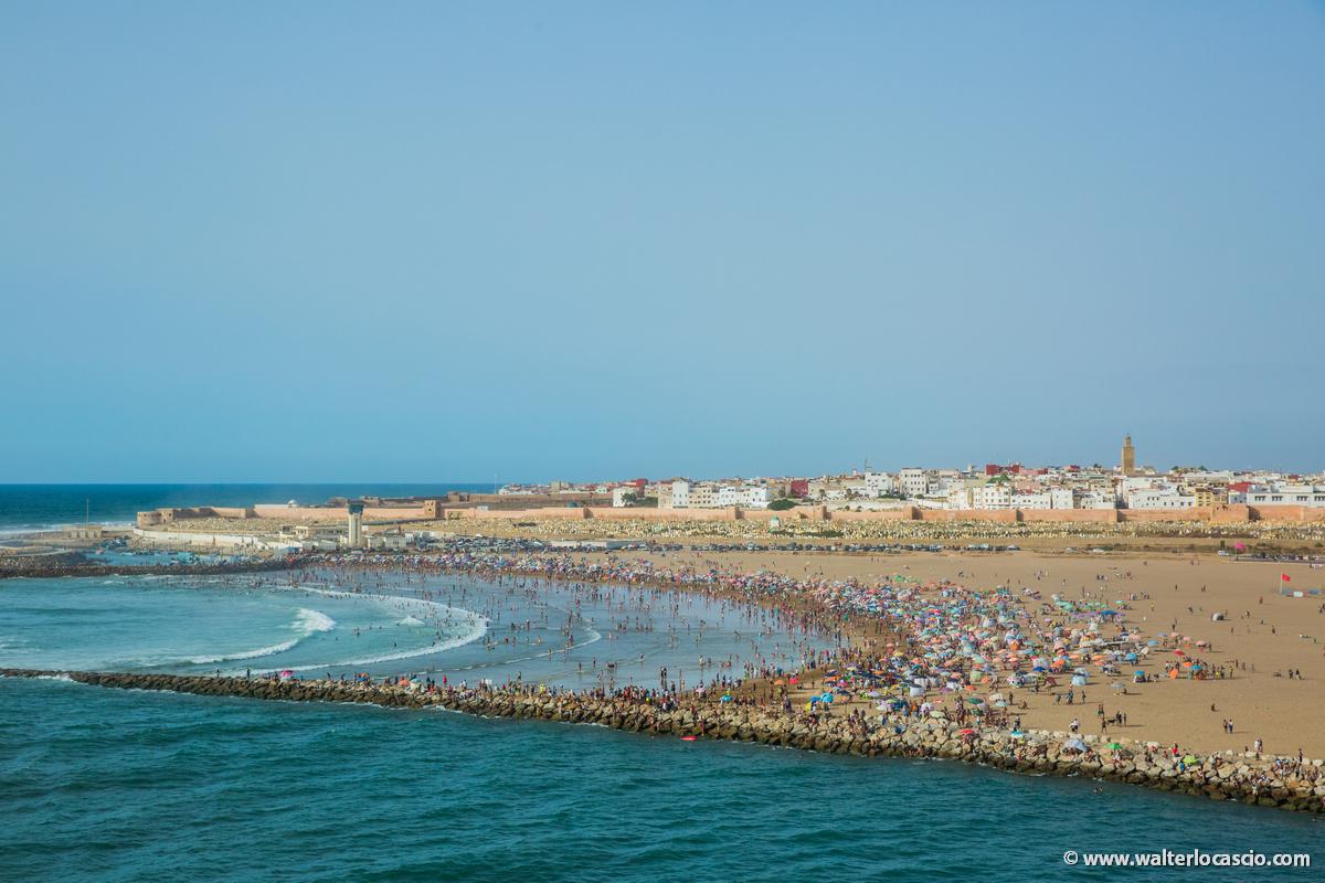 MArocco_Rabat_IMG_3381