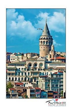 turchia-2011-istanbul_6176103146_o.jpg