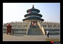 beijing---pechino_4079433603_o.jpg