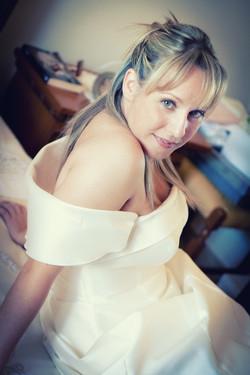 foto_sposa_matrimonio (37)