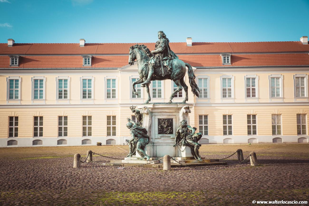 Potsdam (12)