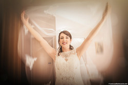Photo_preparation_of_the_bride_in_Sicily (61)