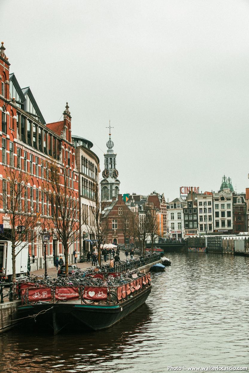 57Amsterdam