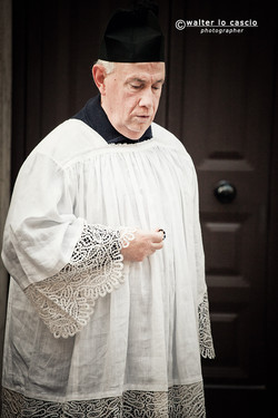 venerd-santo-a-san-cataldo-il-mattutino-san-cataldese-anno-2013_8619353306_o.jpg