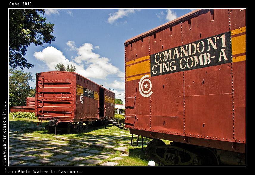 cuba-2010-santa-clara_5161297311_o.jpg