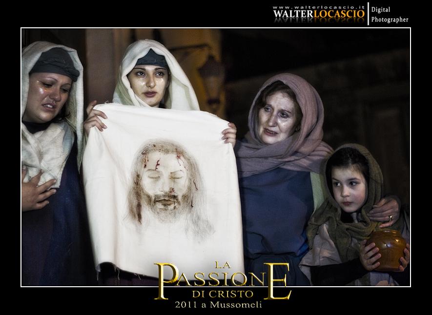 la_passione_di_Cristo_Mussomeli_Camastra (9).jpg