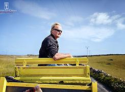 irlanda-2015-isole-aran-inis-mr_21155975