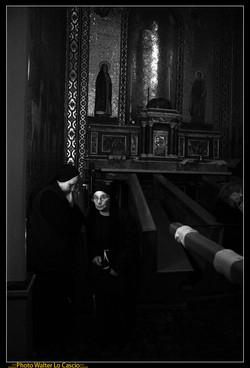 venerd-santo-a-caltanissetta-il-cristo-nero-ed-2009_3446383812_o.jpg