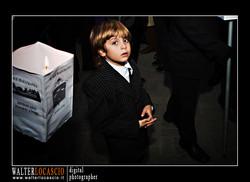 venerd-santo-a-caltanissetta-il-cristo-nero-2010_4514352700_o.jpg