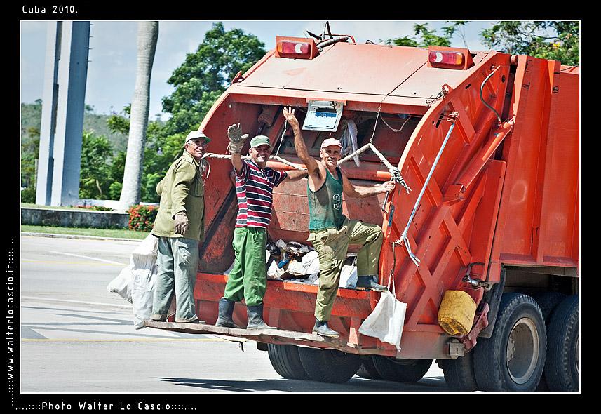 cuba-2010-santa-clara_5161895384_o.jpg
