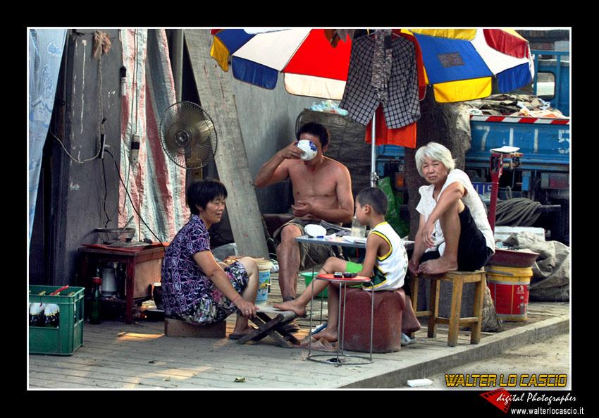 beijing---pechino_4079450599_o.jpg